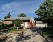 6866 Mohican, Westland image