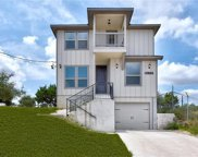 17822 Panorama Dr, Dripping Springs image