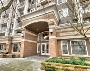 1545 NW 57th St Unit #612, Seattle image