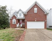 4216 Sunny Crossing Dr, Louisville image