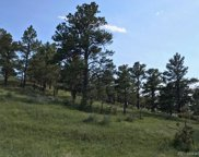 40362 Gold Nugget Drive, Deer Trail image