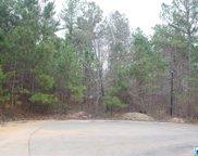 Crestview Pl Unit 31, Trussville image
