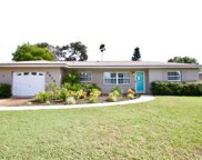 1215 Everglades Avenue, Clearwater image