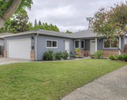 1128 Phyllis Avenue, Mountain View image