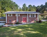 81 Quinlan Drive, Greenville image