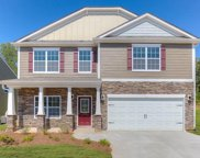 428 Brandybuck Drive, Piedmont image