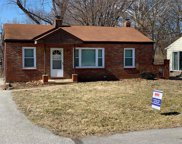 2913 Daley, Maryland Heights image