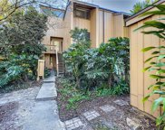 229 Crown Oaks Way Unit 202, Longwood image
