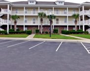 6253 Catalina Dr Unit 922, North Myrtle Beach image