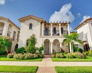 48 Stoney Drive, Palm Beach Gardens image