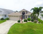 3592 Sabal Springs BLVD, North Fort Myers image