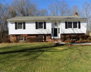 2307 Dover Place, High Point image