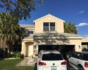 167 Bayridge Lane, Weston image