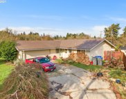 10455 SW MEADOW  ST, Tigard image