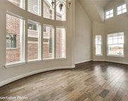 913 Nathanael Greene Court, Savannah image