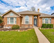 4148 Clary Drive, The Colony image