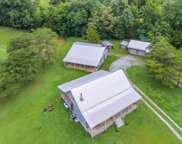1524 N Old Richmond Road, Paint Lick image