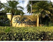 2421 Nw 96th Ter Unit #20N, Pembroke Pines image