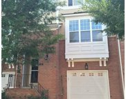 870 Windy Falls Unit #12, Huntersville image