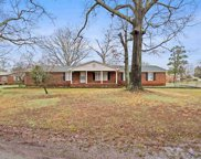 118 Bryson Drive, Boiling Springs image