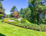 2748 Ptarmigan Dr Unit 6, Walnut Creek image