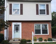 6346 Staghorn Ct, Alexandria image