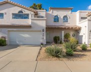5610 E Kelton Lane, Scottsdale image