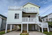 211 N Channel Drive, Wrightsville Beach image