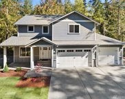 8014 NW Lawstad Place, Silverdale image