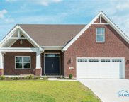 310 River Bend, Maumee image