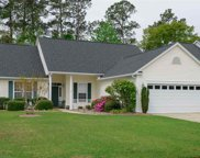 1445 Winged Foot Court, Murrells Inlet image