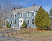 211 Pattee Hill Road, Goffstown image