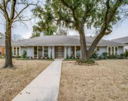 14907 Woodbriar, Dallas image