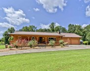 1798 County Road 700, Riceville image