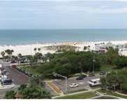 521 Mandalay Avenue Unit 1004, Clearwater Beach image