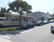 600     Iris Avenue, Corona Del Mar image