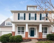 7041  Carrington Pointe Drive, Huntersville image