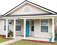 8011 Heirloom Dr, Pensacola image
