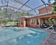 3001 Gray Heron CT, North Fort Myers image