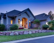 3324 Diablo Way, Castle Pines image