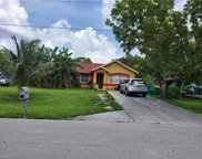 5383 17th Ave Sw, Naples image