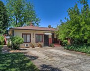 2802 Blueview, Redding image