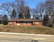 960 East Chesterfield Parkway, Chesterfield image