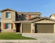 12118 Marigold, Bakersfield image