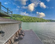 142 Waters Edge  Court, Lake Lure image