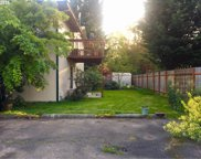 9399 SW 80TH  AVE, Portland image