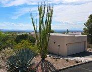 5394 N Paseo De La Tirada, Tucson image