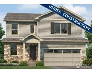 222 Goldfinch Ln, Johnstown image