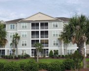 117 Ella Kinley Circle Unit 304, Myrtle Beach image
