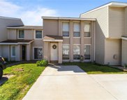 3702 Chimney Creek Drive, South Central 2 Virginia Beach image